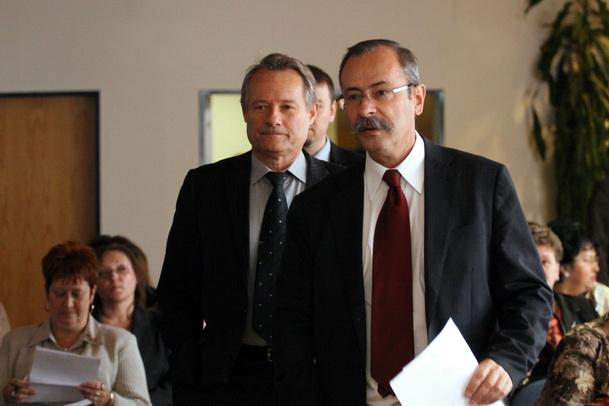 Állami Számvevőszék: Borsod-Abaúj-Zemplén Megyei