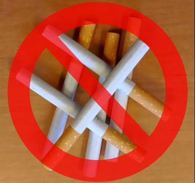 Leszokni a dohányzást a 27 héten, Account Options